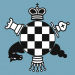 Chess Coach 2.45