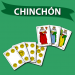 Chinchón: card game 1.9