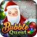 Christmas Bubble Shooter: Santa Xmas Rescue  1.0.24 for Android