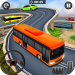 City Coach Bus Driving Simulator: Driving Games 3D 1.1