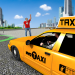 City Taxi Driving simulator: online Cab Games 2020 1.52