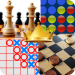 Classic Board Games Online 109