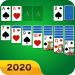 Classic Solitaire Klondike Mania – Free Card Games 1.0.16