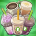 Coffee Craze – Idle Barista Tycoon 1.012.000