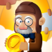 Coin Adventure™ – A Reel Good Time 0.2.9