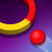 Color Jump 1.0.9