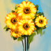 Color by Number – Oil Painting 1.0.9