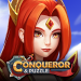 Conqueror & Puzzles : Match 3 RPG Games 1.4.0