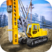 Construction Company Simulator – build a business! 3.2.3