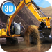 Construction Digger Simulator 1.03