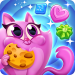 Cookie Cats 1.56.3