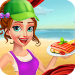 Cooking Chef  -Indian Cooking Star 1.0.0