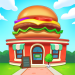 Cooking Diary®: Tasty Restaurant & Cafe Game  1.37.0