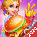 Cooking Home: Design Home in Restaurant Games 1.0.19