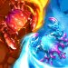 Crab War Idle Swarm Evolution  3.30.0 for Android