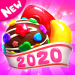 Crazy Candy Bomb Sweet match 3 game  4.6.3 for Android