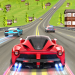 Crazy Car Traffic Racing Games 2020: New Car Games  10.1.5
