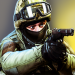 Critical Strike CS: Counter Terrorist Online FPS  10.44
