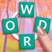 Crocword: Crossword Puzzle Game 1.203.1