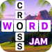 Crossword Jam  1.296.0 for Android