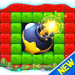 Cube Blast Pop – Toy Matching Puzzle 3.2.5009
