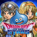 DRAGON QUEST OF THE STARS  1.2.30 for Android