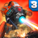 Defense Legend 3: Future War 2.6.2