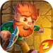 Dig Out! Gold Digger Adventure  2.25.0