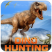 Dino Hunter Sniper 3d: Dinosaur Free FPS Shooting 1.8