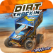 Dirt Trackin Sprint Cars  3.4.0