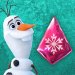 Disney Frozen Free Fall – Play Frozen Puzzle Games 9.9.0