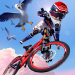 Downhill Masters 1.0.53