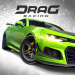 Drag Racing  2.0.49 for Android