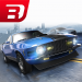 Drag Racing: Streets  3.0.3 for Android