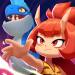 Dragon Brawlers  1.10.0 for Android