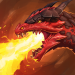 Dragon Champions  1.4.40 for Android