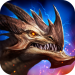 Dragon Reborn  10.4.0 for Android