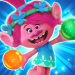 DreamWorks Trolls Pop: Bubble Shooter & Collection  3.6.0 for Android