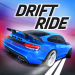 Drift Ride 1.45