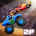 Drive Ahead!  3.3.0 for Android