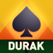 Durak Championship  1.4.4 for Android