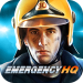 EMERGENCY HQ – firefighter rescue strategy game  1.6.08
