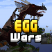 Egg Wars  Egg Wars   for Android