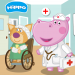 Emergency Hospital:Kids Doctor  1.6.7 for Android