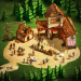 Empire: Four Kingdoms | Medieval Strategy MMO (PL) 4.2.49