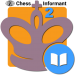 Encyclopedia Chess Combinations Vol. 2 Informant 1.3.9