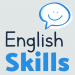 English Skills – Practice and Learn 4.0