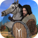 Ertugrul Gazi 2  1.0 for Android