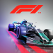 F1 Manager  F1 Manager   for Android