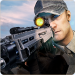 FPS Sniper 3D Gun Shooter :Shooting Games  1.41 for Android